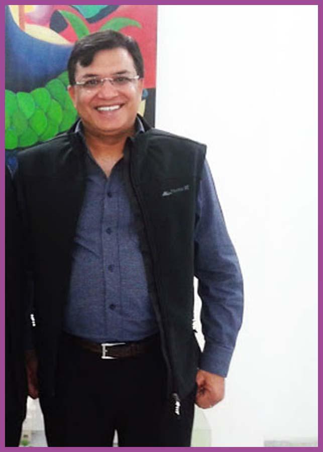 Gyanesh-Kumar-ias-shehnai-player-client