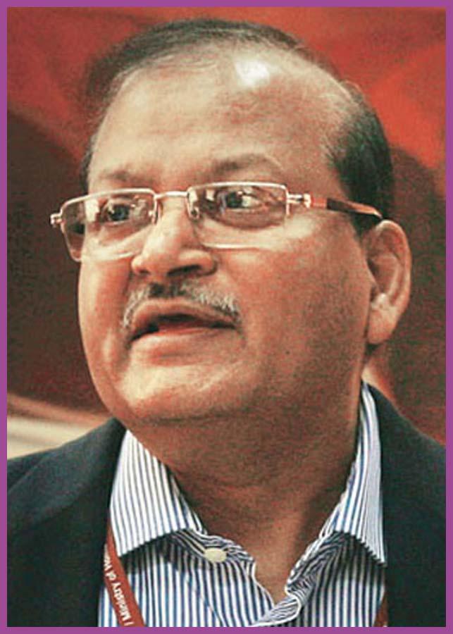 shankar-agarwal-ias-shehnai-player-client